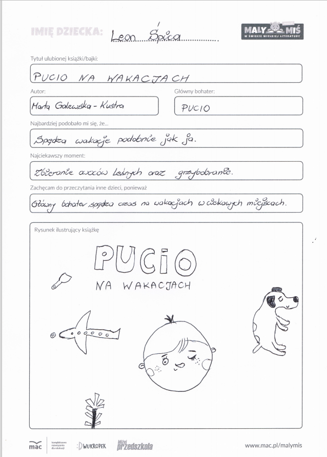 pucio2.png