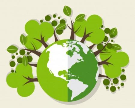Teksty piosenek ekologicznych
