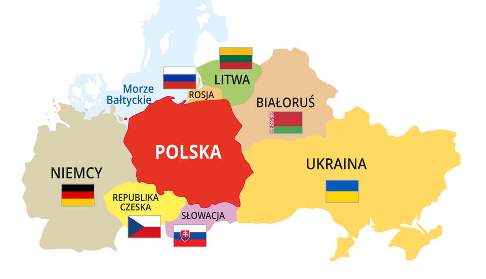 07.05.2020 Poznajemy sąsiadów Polski