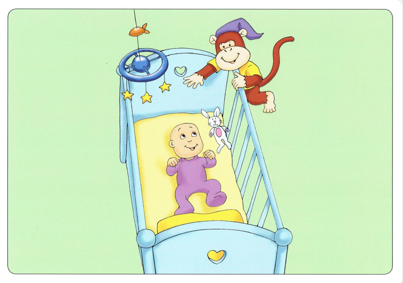 BABY IS SAD - 03.06.20