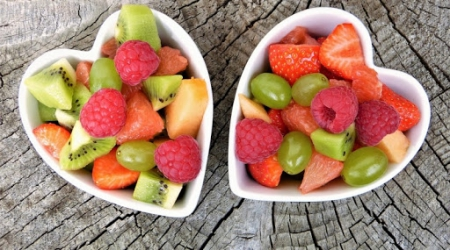 Lato daje nam zdrowie