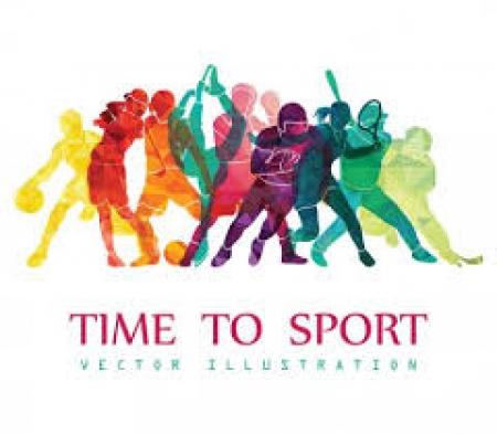 09.06.2020 Letnia Olimpiada Sportowa