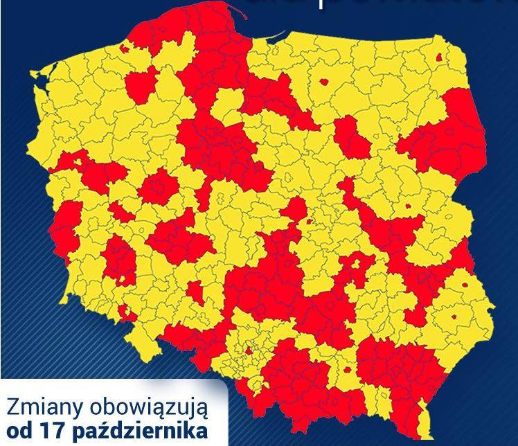 Modyfikacja Regulaminu funkcjonowania Szkoły Podstawowej nr 2  w Pruszczu Gdań