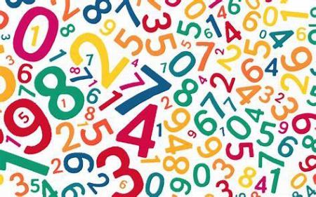 Konkurs Rejonowy z Matematyki- zmiana terminu