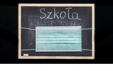 Nauka hybrydowa w klasach I-III szkół podstawowych w województwie pomorskim o