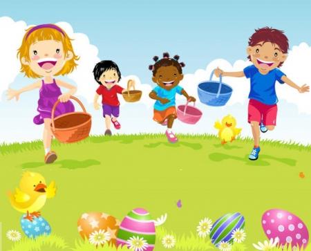 29.03 Przygotowujemy się do Świąt Wielkanocnych