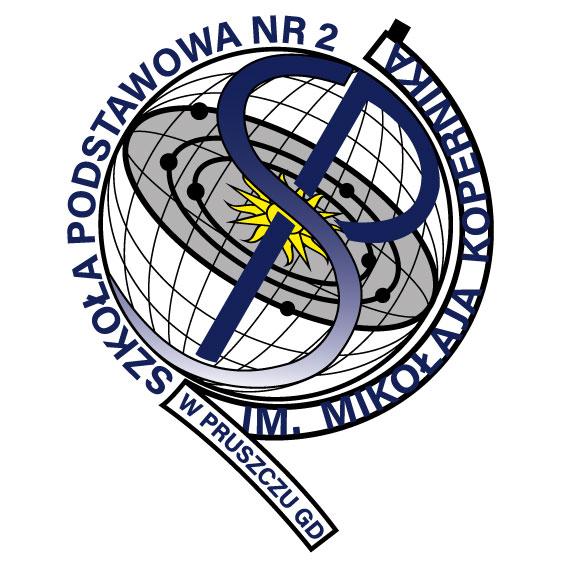 Nowe logo naszej szkoły