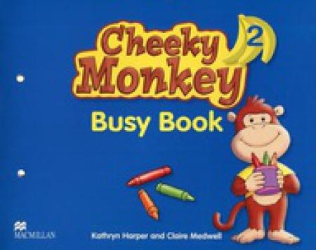 12.04.21 Tom & Keri and Cheeky Monkey Healthy food