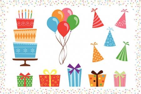 14.04.21 Cheeky Monkey's birthday party