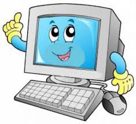 Wynalazki- komputer