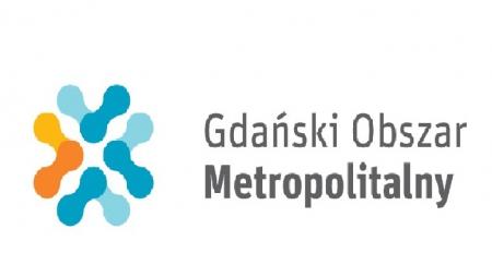 Warsztaty dla mieszkańców w powiecie gdańskim - 1 czerwca 2021r.