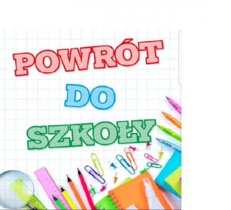 Od 31.05.2021 r. uczniowie SP nr 2  wracają do nauki w systemie stacjonarnym.