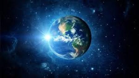 Tajemnice Ziemi