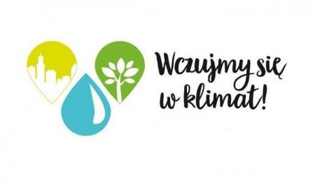 Miejski Plan Adaptacji do zmian klimatu dla miasta Pruszcz Gdański do 2030r