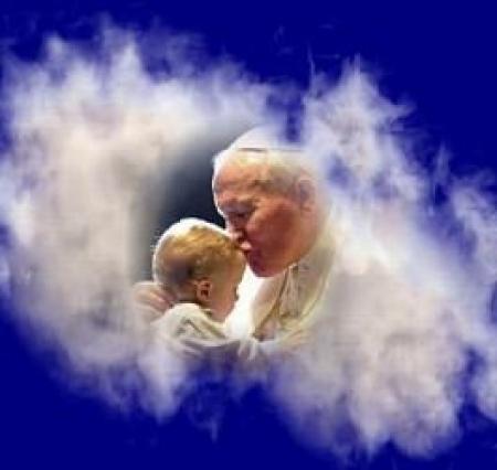 """XXI Dzień Papieski pod hasłem """"Nie lękajcie się"""""""