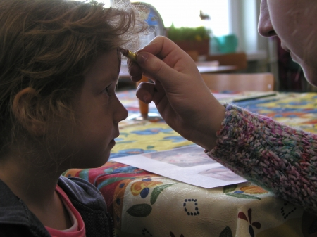 Dzień Otwarty Szkoły - fotorelacja